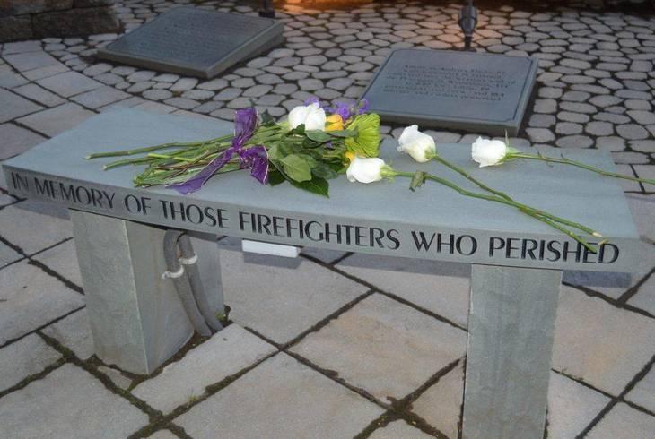 3f4e1b68a74ff8e45661_SP_9-11_firefighter_memorial.JPG
