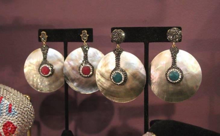 3fc358a2f6b999c11758_Bianca_Jewelers_i.JPG