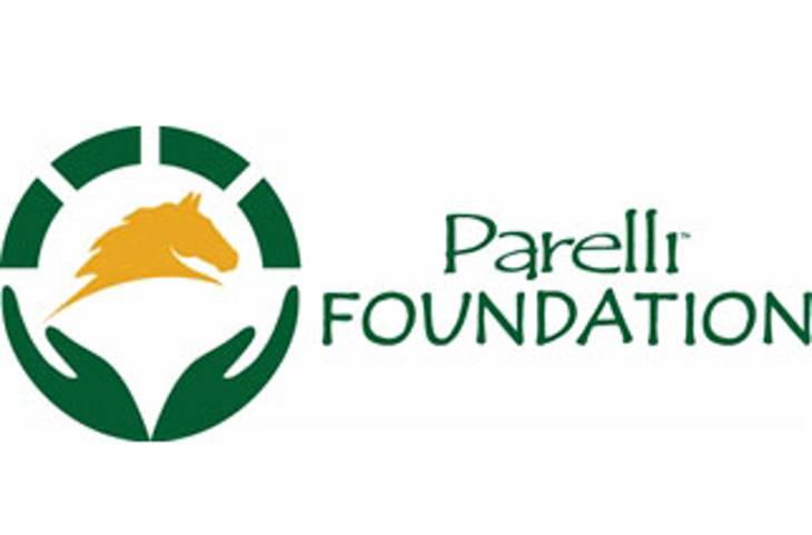 3fdbdb78e59f4e170926_parelli_foundation_logo.JPG