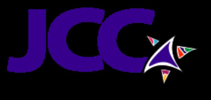 3fed9aa13eefd6f93879_JCC_logo.jpg