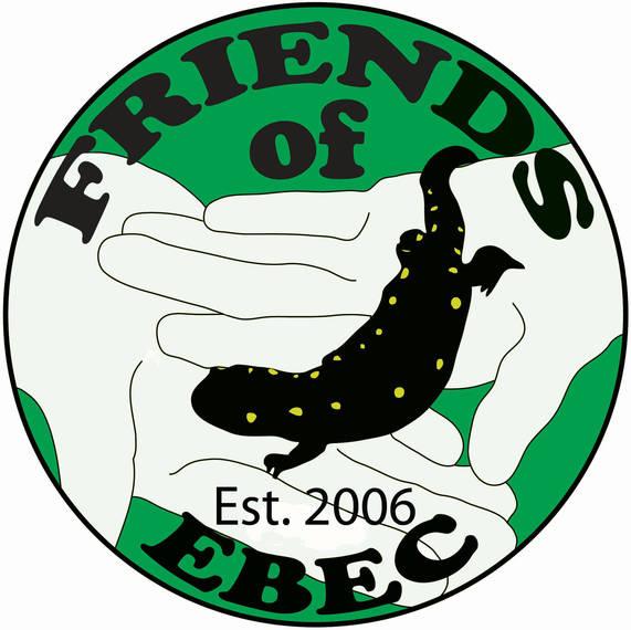 4012b558f44db9820bbf_FriendsLogo3.jpg