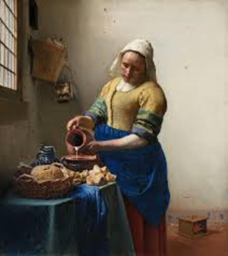 40148b52a1ce4386eb00_Vermeer_painting.jpg