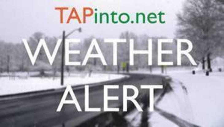4019a502cff34b97520d_Weather_alert.jpg
