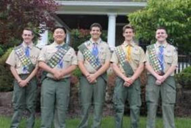 404ba781311ce6b2c15f_ea70fc93756dd5721422_Group_Eagle_Scout_Photo__1_.jpeg