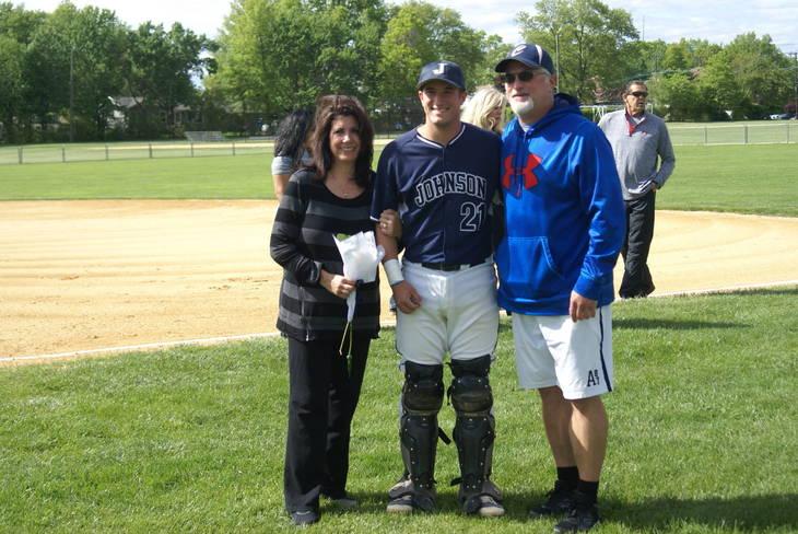 4065117bce96b5f44e34_Johnson_Varsity_Baseball_Senior_Day__1.JPG