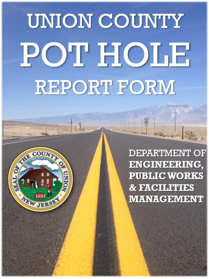 407ebc257f1ad7bd8703_pot-hole-report-form.jpg