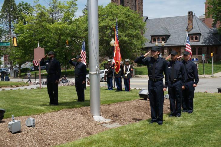 40acc80b214e23039bc3_a_Morris_County_Memorial_Day_commemoration_1.JPG