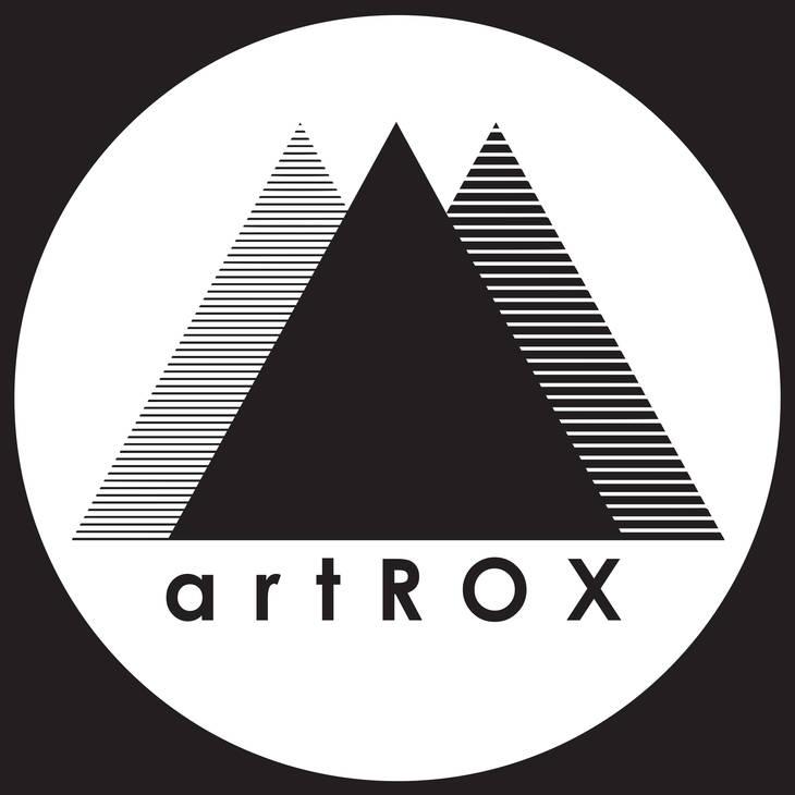 40c4a3d77e1d7cd78ee0_artROX_Logo.jpg