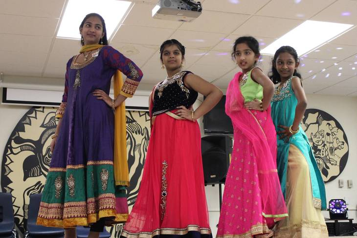 40e92ae73379a610bd18_303185e4a4d292a9477f_The_Jaiho_Dance_Indian_Performance_by_beautiful_and_lovely_children_of_India.jpg