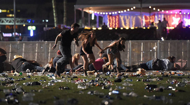 4111715e3bf9f23fea75_Las-Vegas.jpg