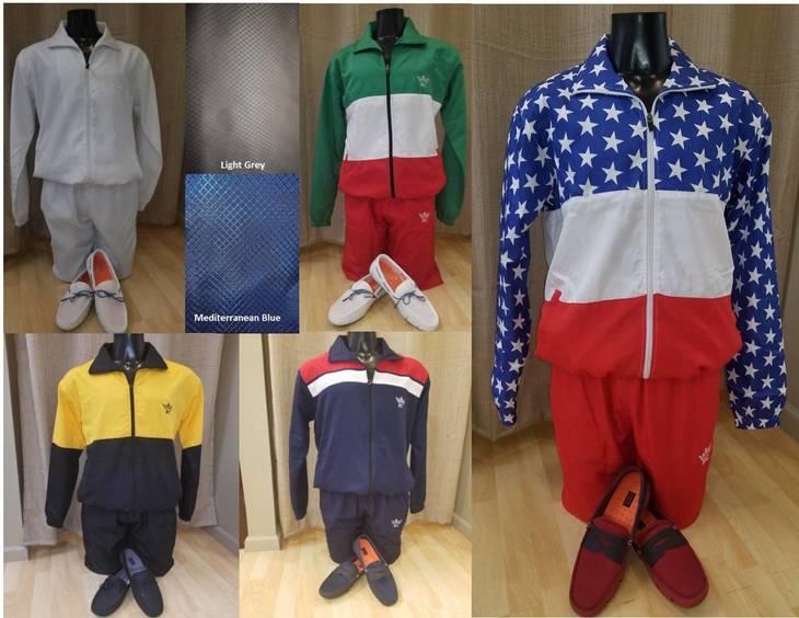 413a93b1b30f08d60319_track_suits_.jpg