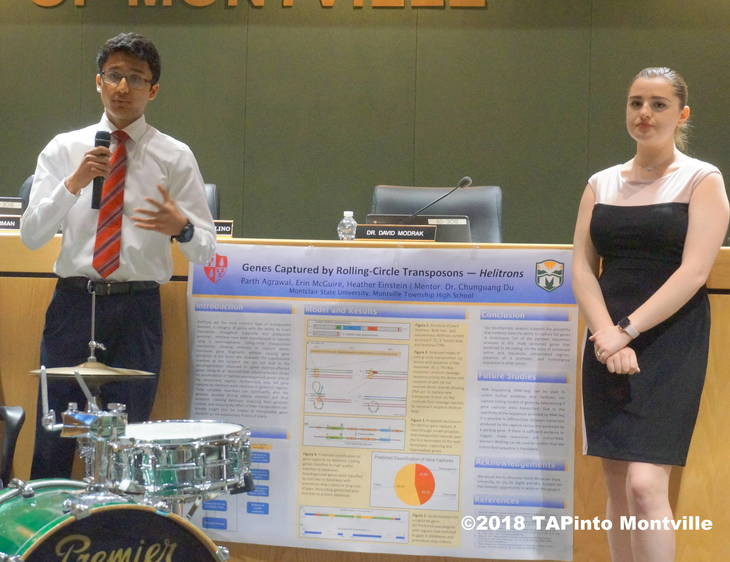 414034eaf0c4d24eac77_a_Parth_Agrawal_and_Erin_McGuire_present_their_research__2018_TAPinto_Montville.JPG