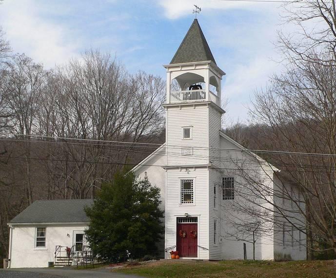 41457f6760e42973cfa2_1200px-Harmony_Hill_Methodist_Church__Stillwater__NJ__3.jpg