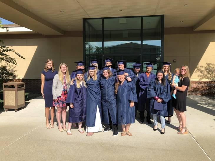 4146e3dcd50aaf0ccf84_New_Jersey_Youth_Corps_Graduates.jpeg