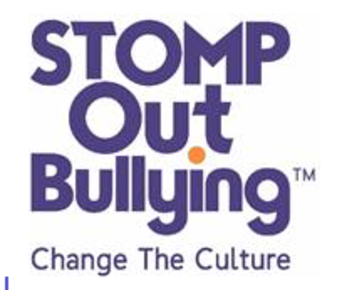 415b84a4824086f8a273_TAP_Jets_STOMP_OUT_Bullying.jpg