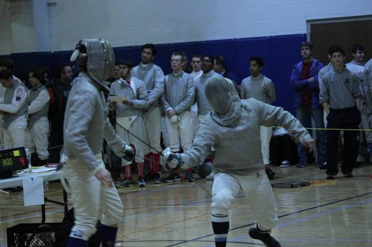 41694b4012e916aa775b_Fencing_Photo_3.jpg