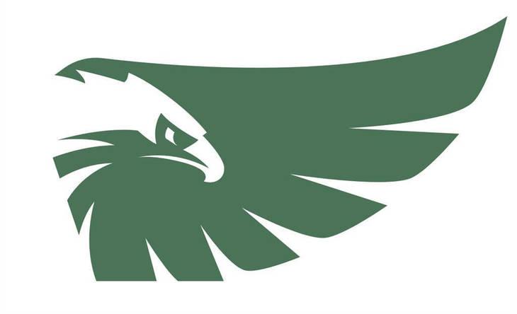 416b8ade1c0c7a78a235_St._Joe_s_Falcon_logo.jpg
