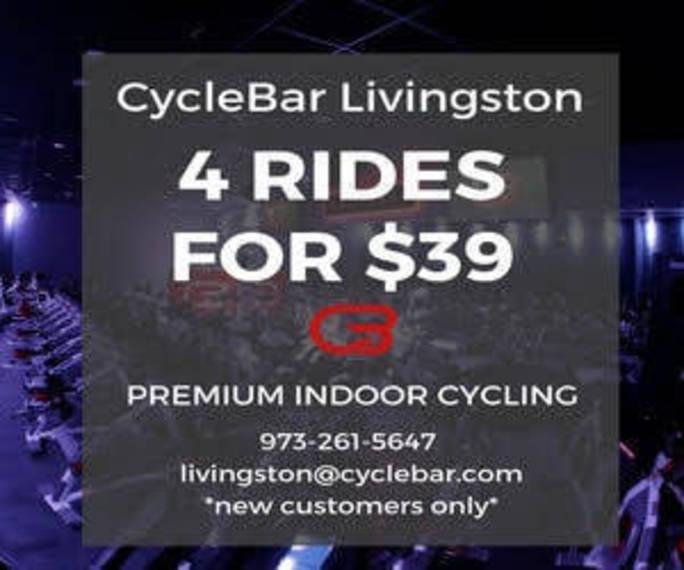 4184d62c9425ca4e55e3_CycleBar_4_for_39_Bullseye_Ad.jpg