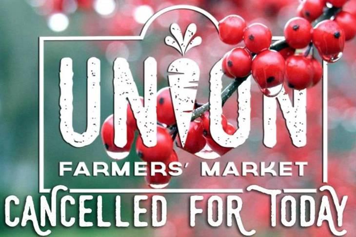 419eccc02d6999bb35e9_4028c783f1da6661e4bc_farmers_market_cancelled.jpg