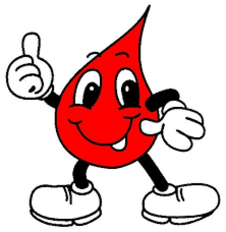41b77d1c98fb847e5c11_Blood_Drive.jpg