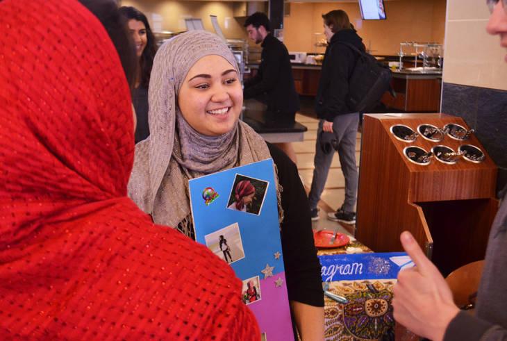 41c42c246aff18f89d05_Hijab_19.jpg