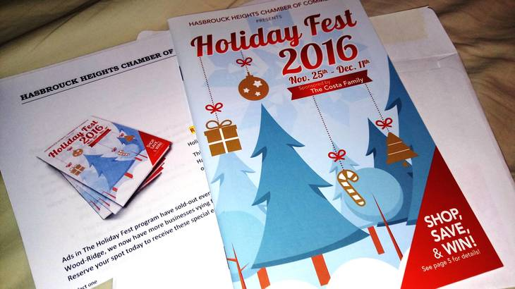 41c49a620c36d1d805fb_EDIT_HHCoC_Holiday_Fest_book_2.jpg