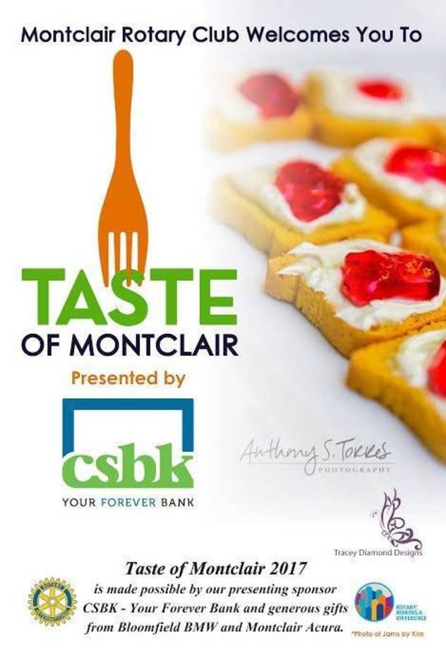 41ec9d0999a7a55d02a8_2017_Taste_of_Montclair_poster.jpg