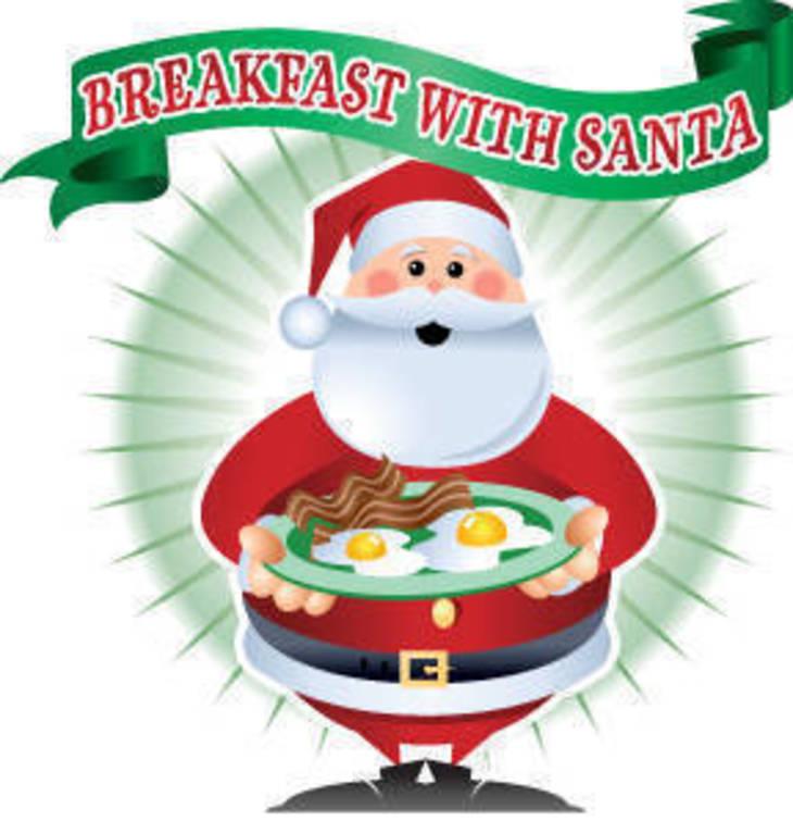 41f85ea6f694eb779e7b_506da7b80405cc0ae661_Santa_Breakfast.jpg