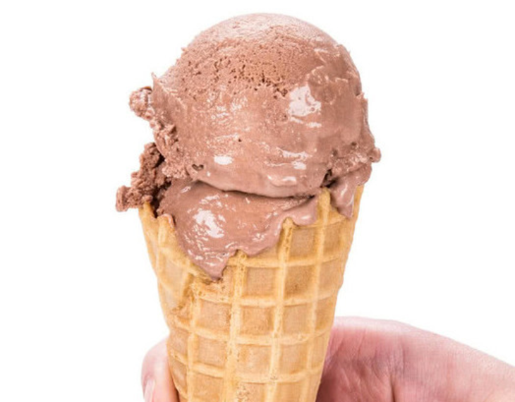 4205858a9591c676c4db_chocolate_ice_cream_cone.jpg