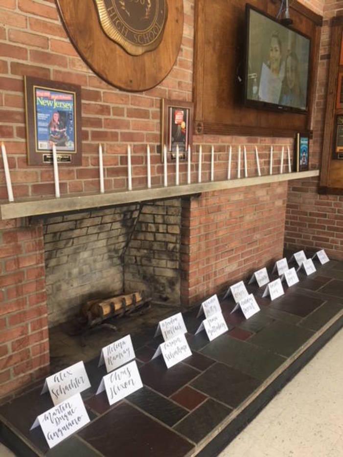4233ced514678b4e6cc5_HP_walk_out_candle_memorial_.JPG