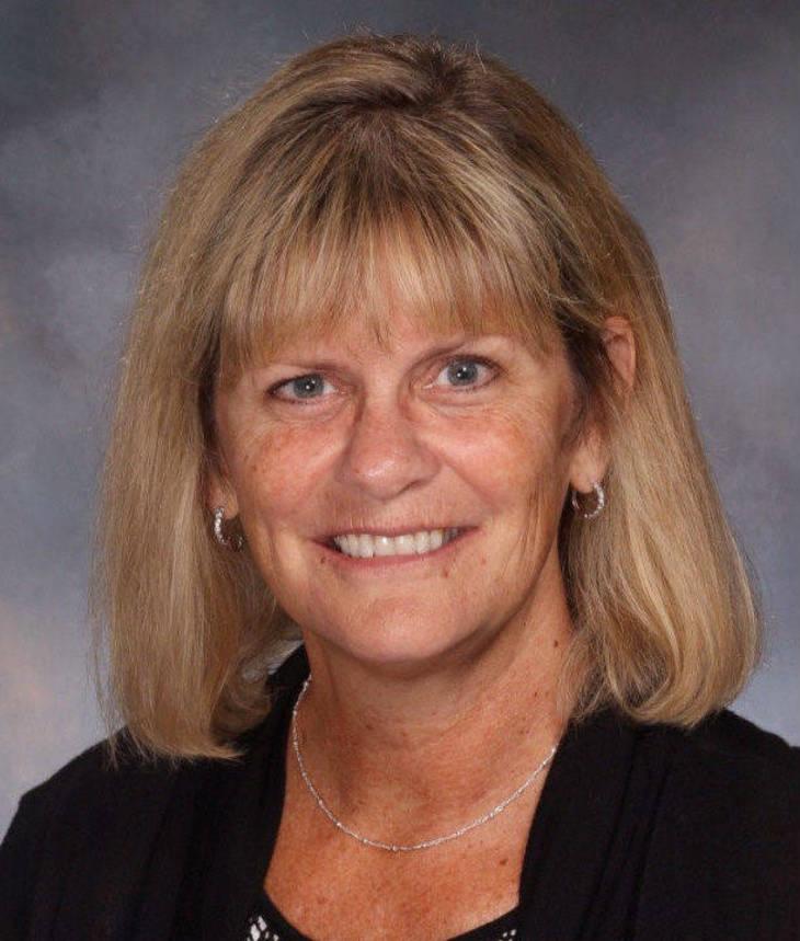 Watchung Hills Bids Farewell To Five Teachers And Staff