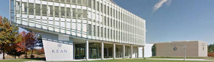 4268c535ca14b69c70e1_Small_Business_Development_Center_at_Kean_University.jpg