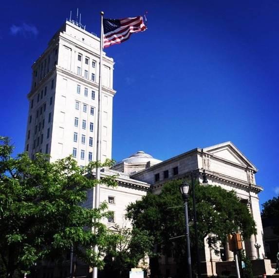42c3e290dde31fb72306_5697744c2266f928e162_Union_County_Courthouse__credit_County_of_Union___2_.jpg