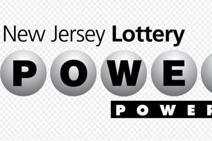 $200K Powerball ticket sold in Albemarle