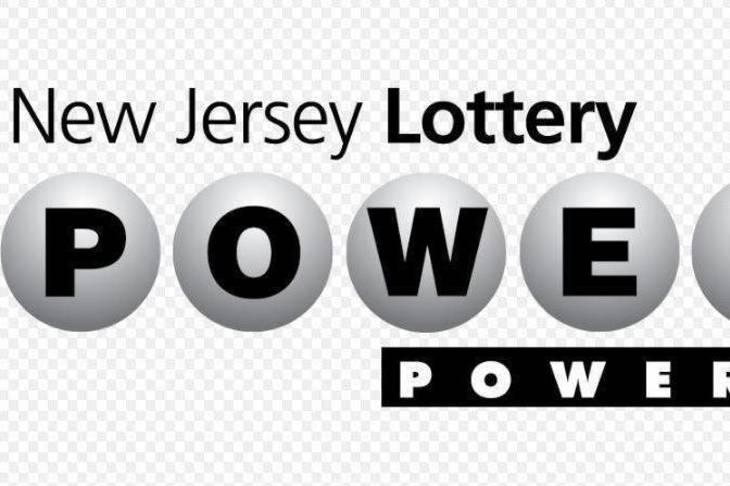 42e1ba35351ba2dd3e98_1aa960c6d7e8cd8cfc95_NJ_Lottery_Powerbacll_logo_1.JPG