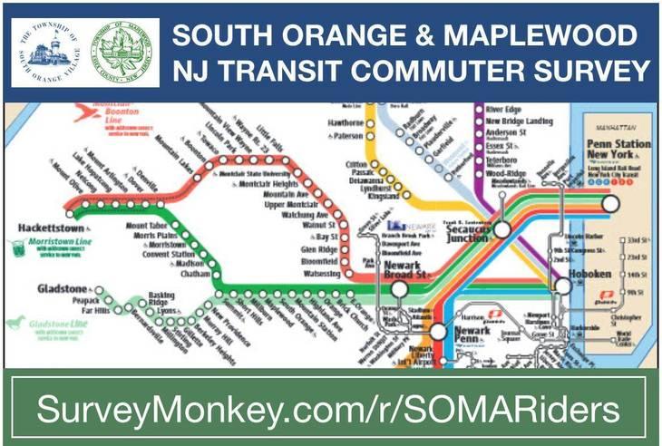 42f4e0d047f0b85207b6_transit_survey.jpg