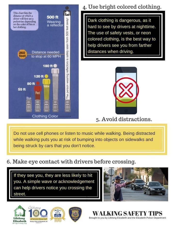 433cfb77b8d32291b68c_Walking_Safety_Tips_eng2.jpg