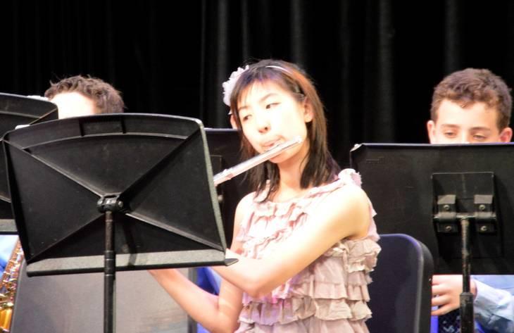 4366bc3d94111d7f98b8_Concert_4_-_flute.JPG