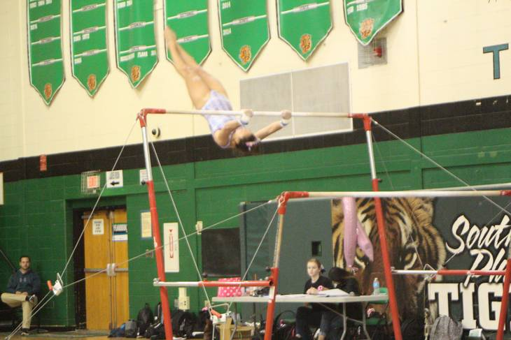 south plainfield single catholic girls South plainfield gymnastics defeat union catholic at senior  double and came home on a two-run single by mike  south plainfield boys & girls invited to free .
