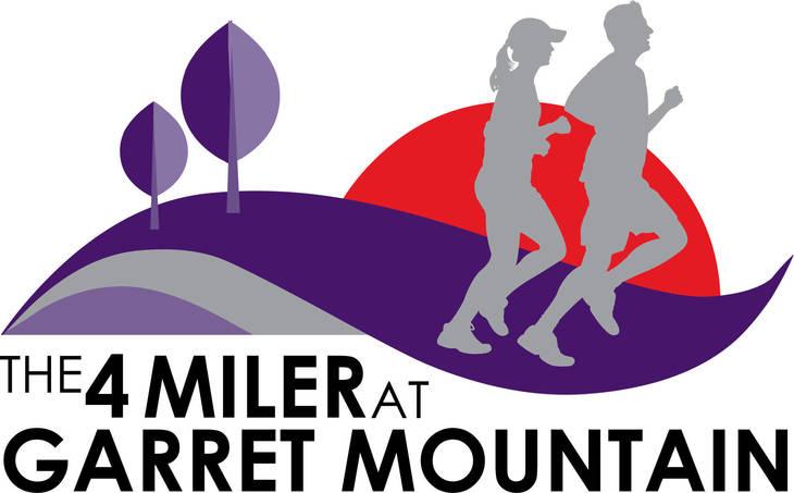 438d4a27af57ac7dd105_Garret_Mountain_Logo_5-18-12.jpg