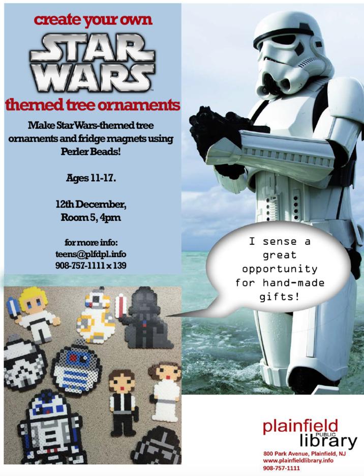 43c727f59a32957d573d_Star_Wars_at_library.jpg