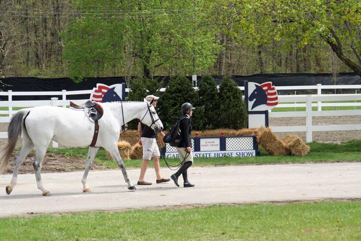 43ca5068d6482a45963d_Garden_Stat81e_Horse_Show_18_By_Lillian_Shupe.JPG