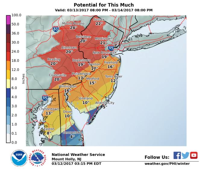 43e453162cc933c41bab_Weather_Map_Snow_Potential_3-12-17.jpg