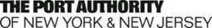 4415b511de0dcc7ca8cc_Path_Logo.jpg