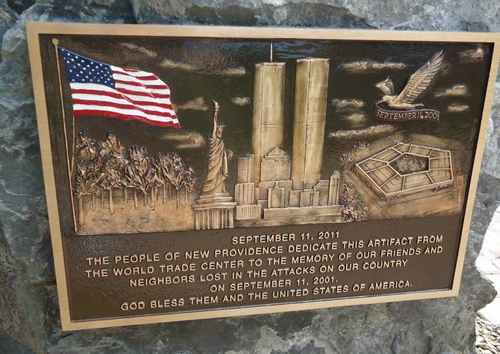 449aa70506c4f5ef2bc8_New_Providence_NJ_public_park_with_9-11_Memorial_big.jpg