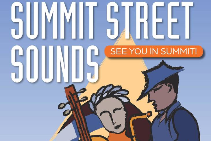 44a73acb313417a22c26_806f77ef5c35cf3a6afa_Summit_Street_Sounds_poster_final.jpg