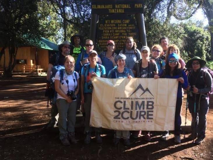 44cd663fb80bbec27139_Kilimanjaro2.jpg