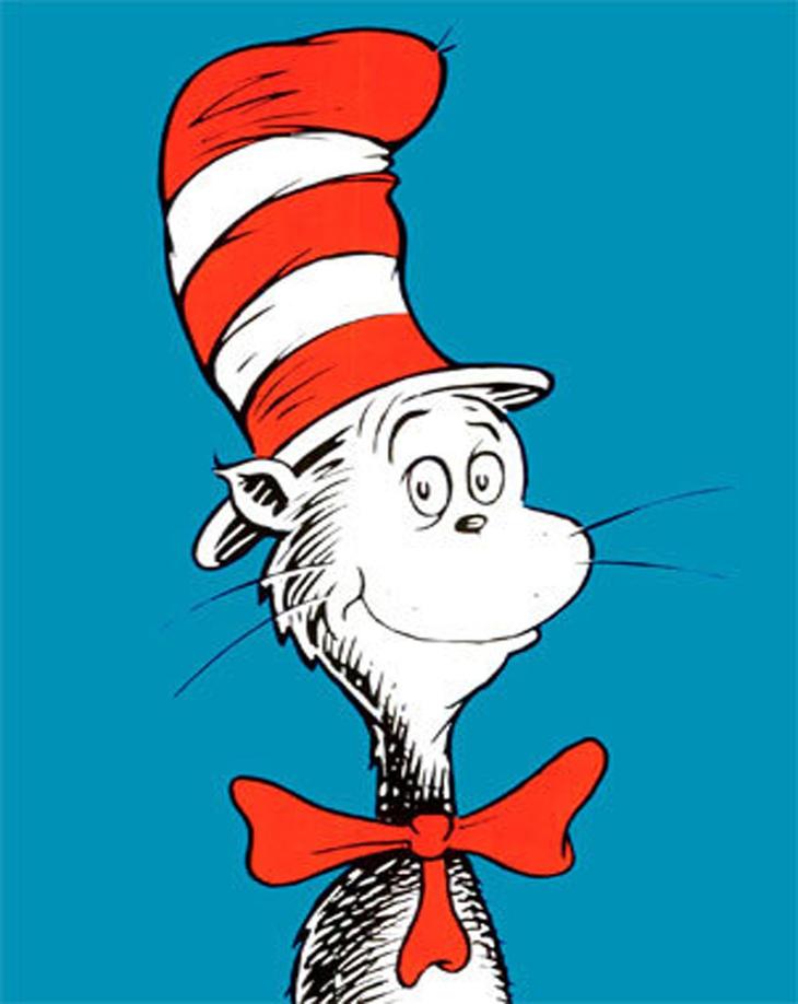 44fad32aaba21690a182_Seussology-Cat_in_the_Hat.jpg