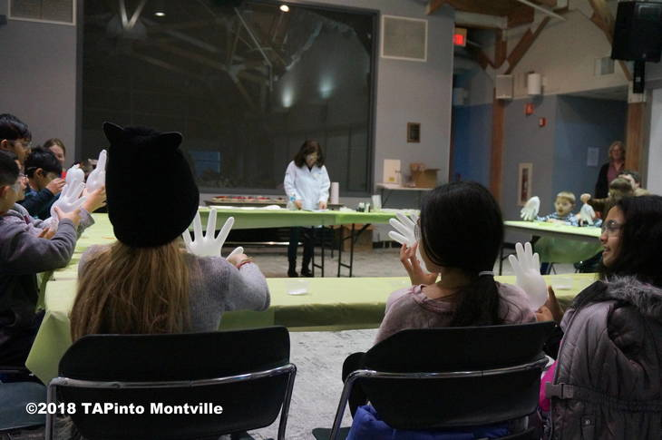 45195880d5483096229d_a_The_kid_scientists_play_with_their_blown_up_gloves__2018_TAPinto_Montville.JPG
