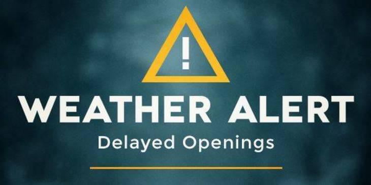 451df5f253f447184fc5_weather.jpg